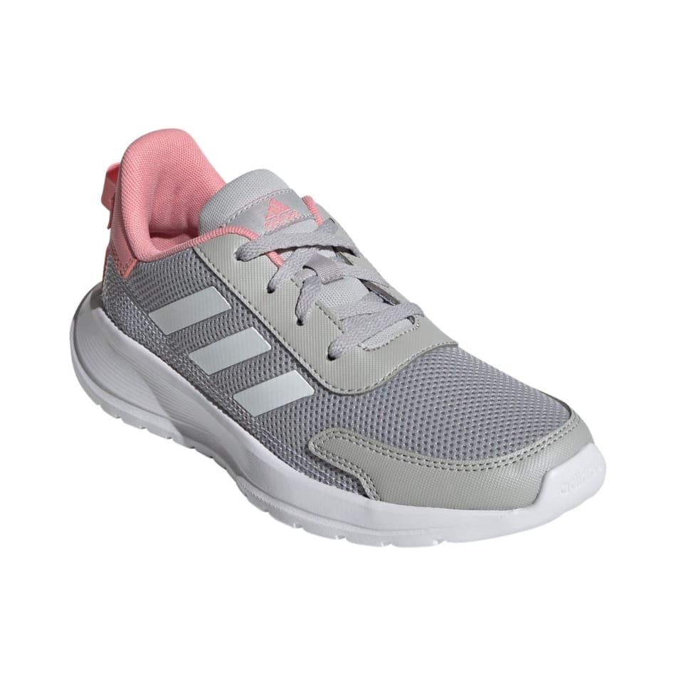 adidas Junior Tensaur Girls Grade School Running Shoes, product, variation 5