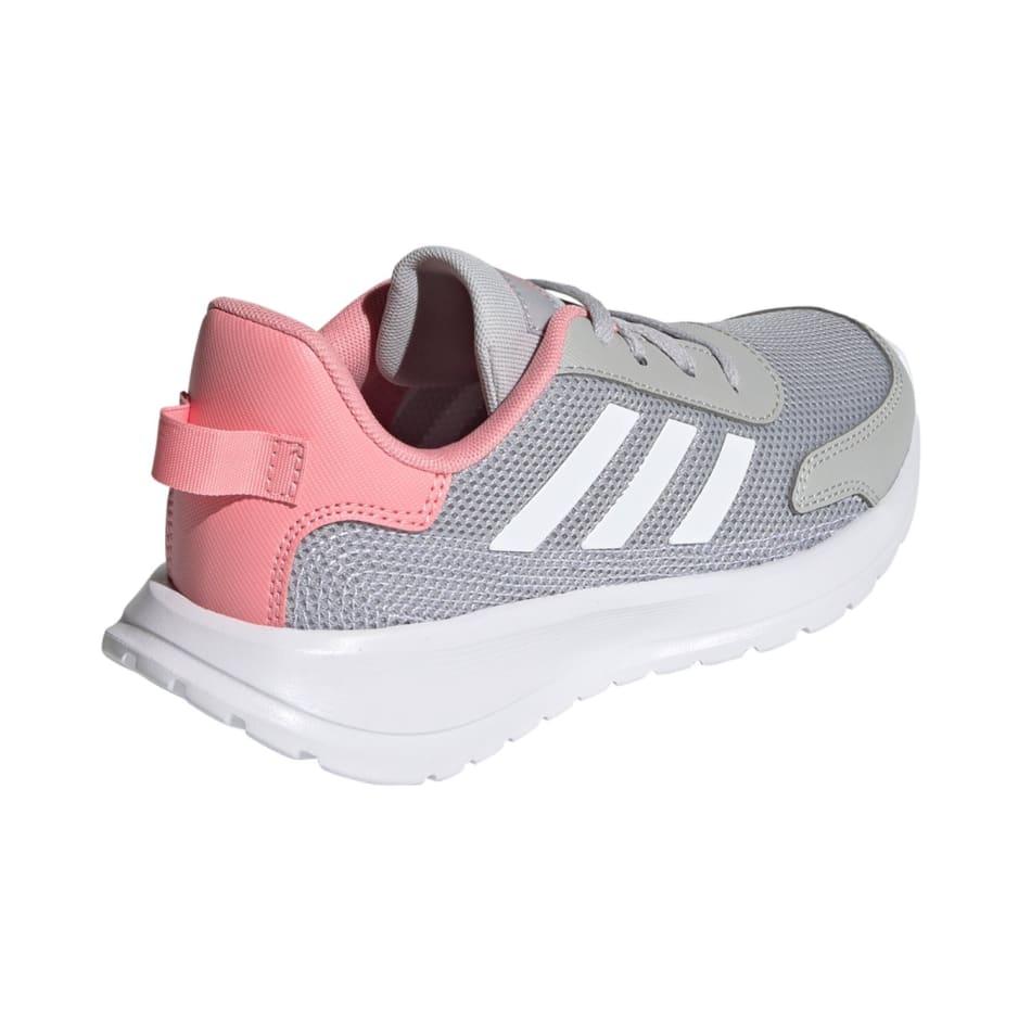 adidas Junior Tensaur Girls Grade School Running Shoes, product, variation 6