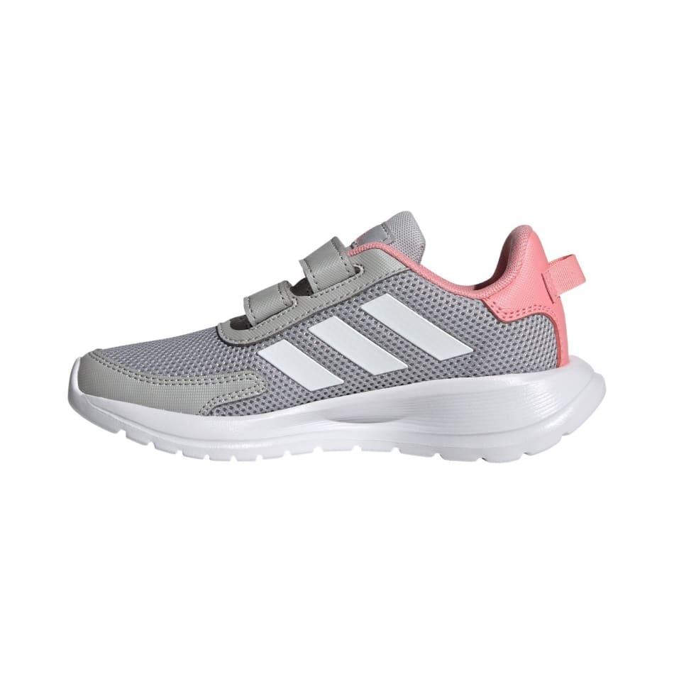 adidas Junior Tensaur Girls Pre-School Running Shoes, product, variation 2