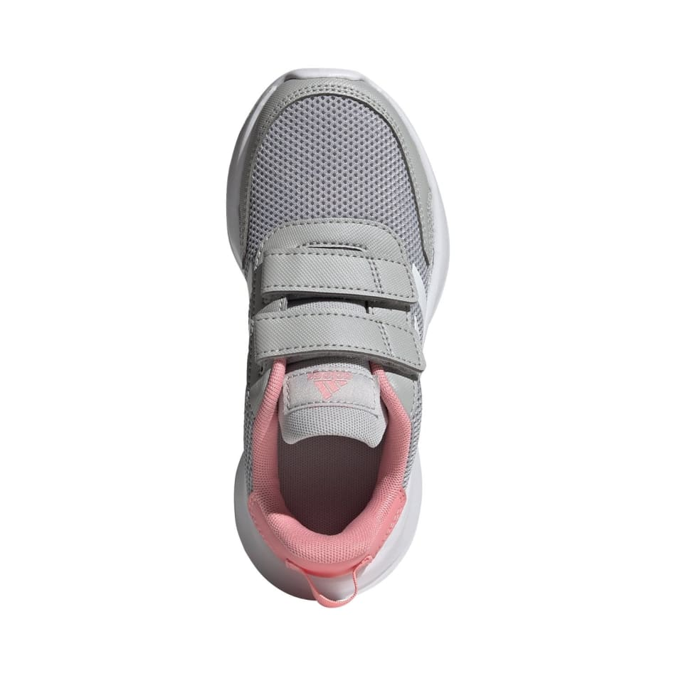 adidas Junior Tensaur Girls Pre-School Running Shoes, product, variation 3