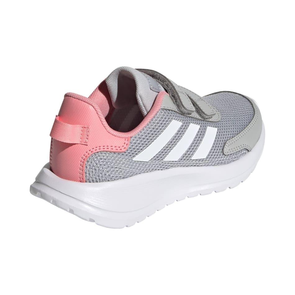 adidas Junior Tensaur Girls Pre-School Running Shoes, product, variation 5