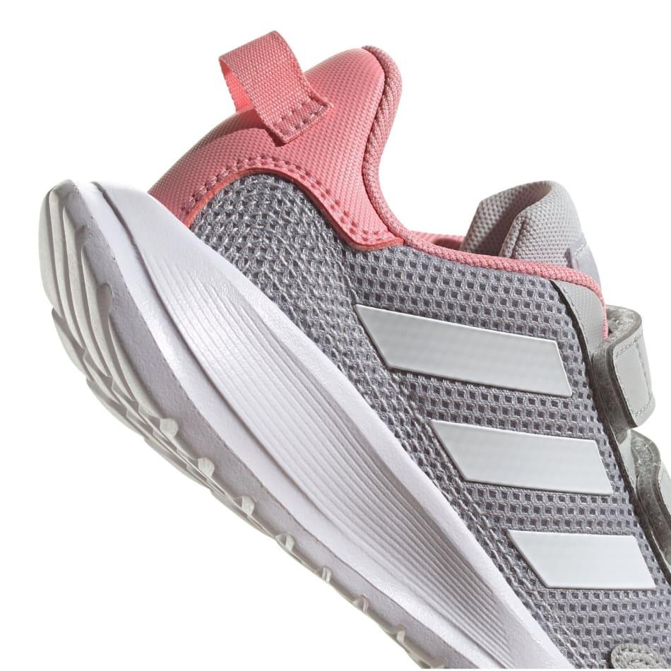 adidas Junior Tensaur Girls Pre-School Running Shoes, product, variation 6
