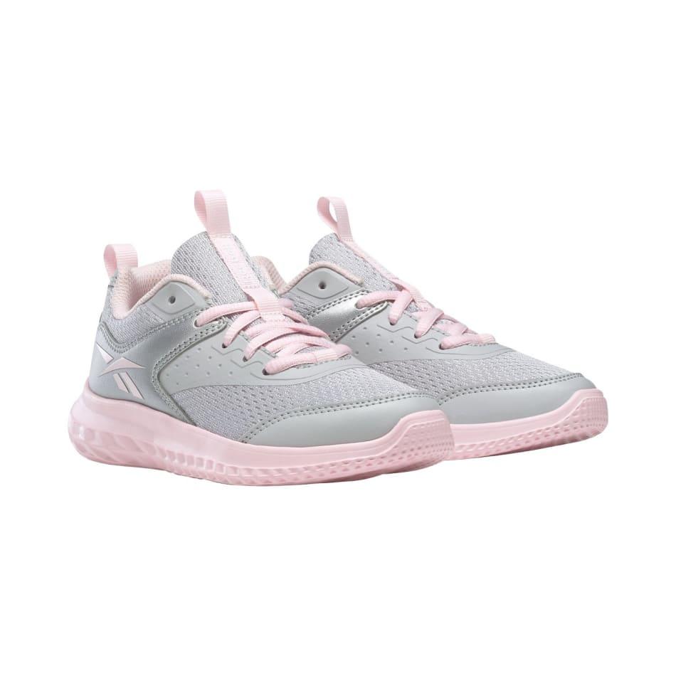 Reebok Juniour Rush Runner Girls Running Shoes, product, variation 5