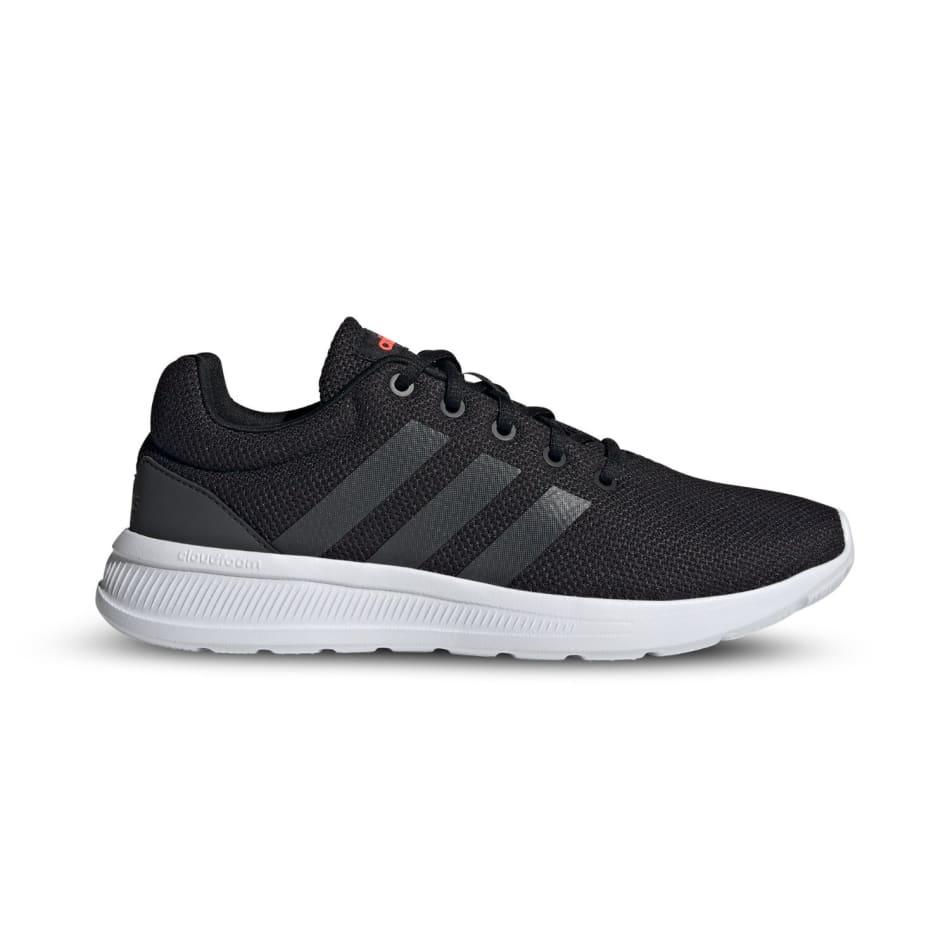 adidas Men's Lite Racer CLN 2.0 Athleisure Shoes, product, variation 1