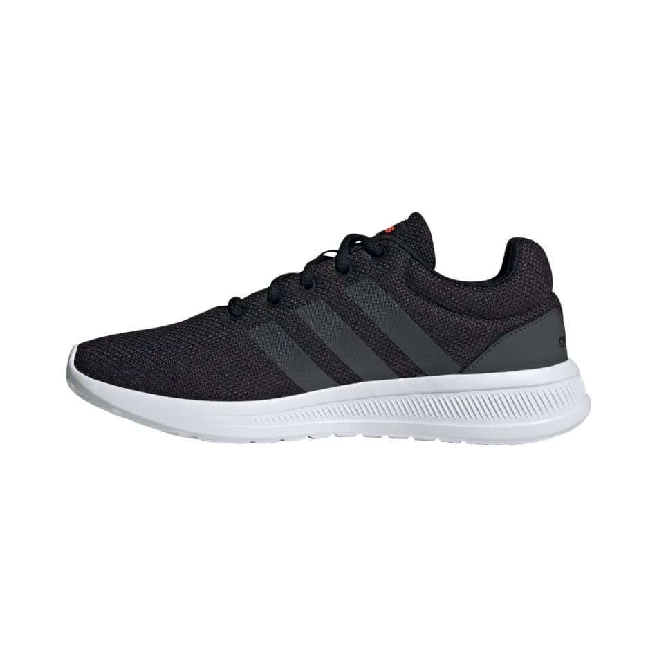 adidas Men's Lite Racer CLN 2.0 Athleisure Shoes, product, variation 2