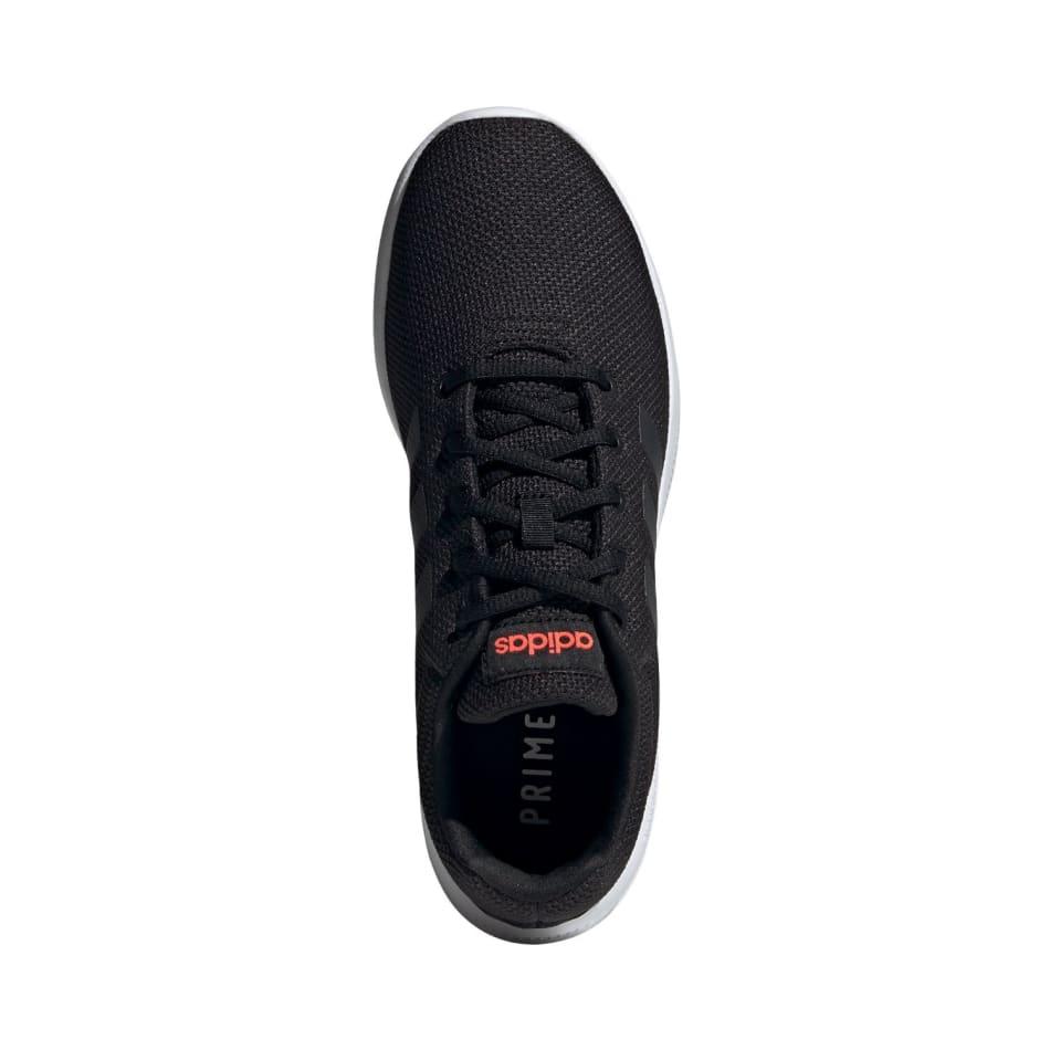 adidas Men's Lite Racer CLN 2.0 Athleisure Shoes, product, variation 3