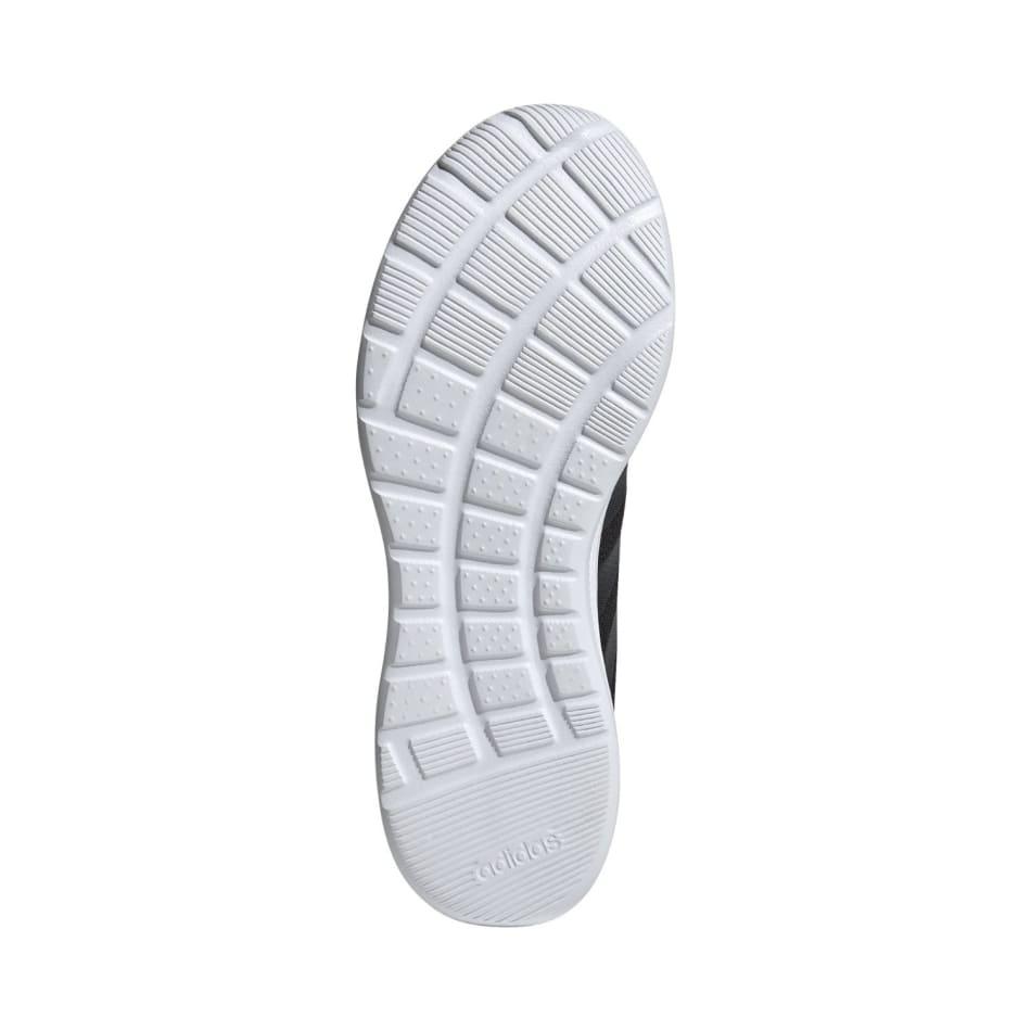 adidas Men's Lite Racer CLN 2.0 Athleisure Shoes, product, variation 4