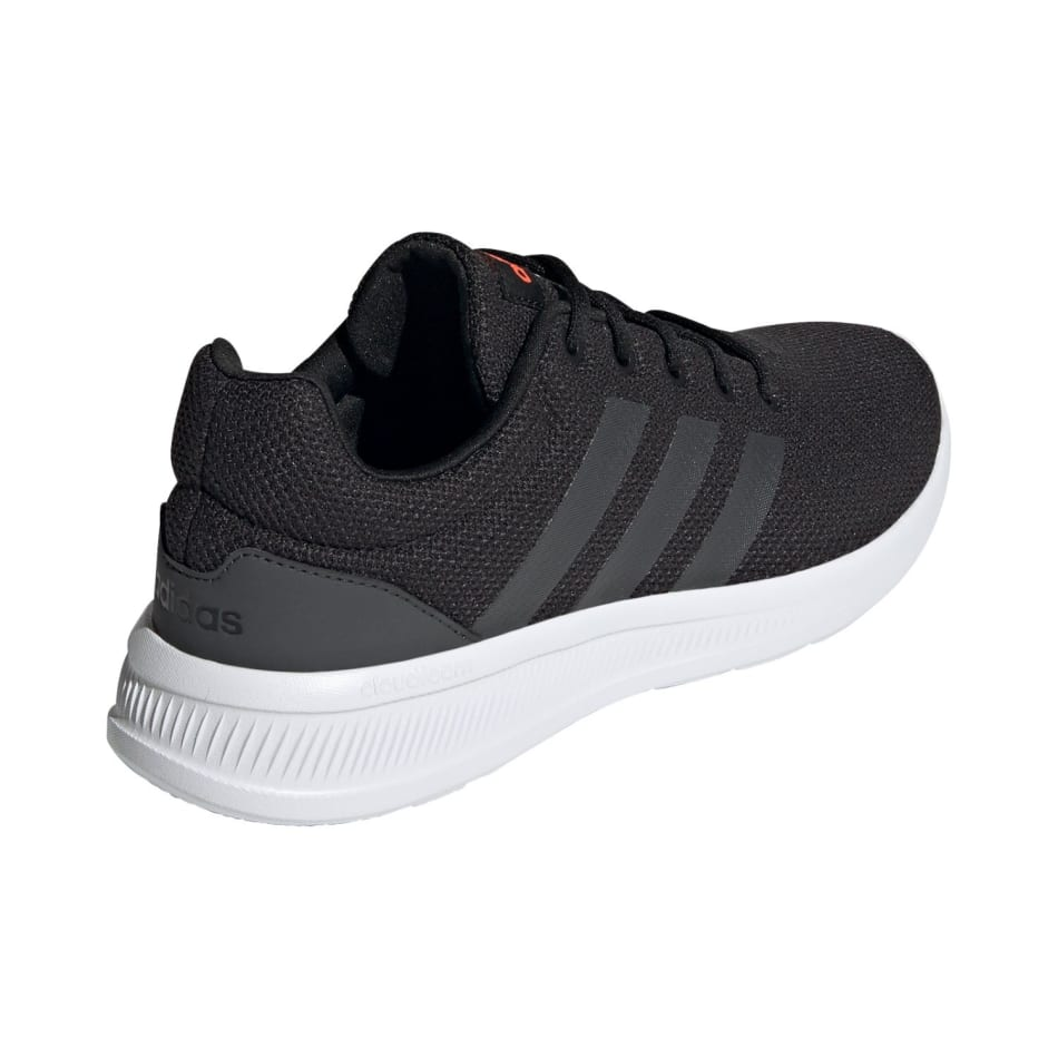 adidas Men's Lite Racer CLN 2.0 Athleisure Shoes, product, variation 5