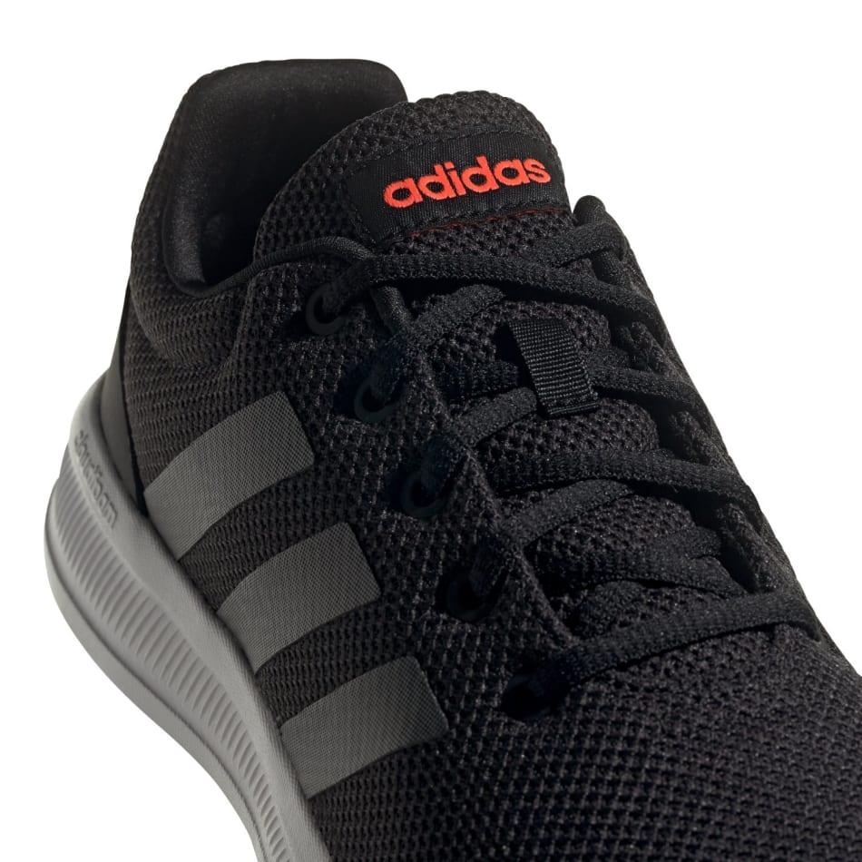 adidas Men's Lite Racer CLN 2.0 Athleisure Shoes, product, variation 6