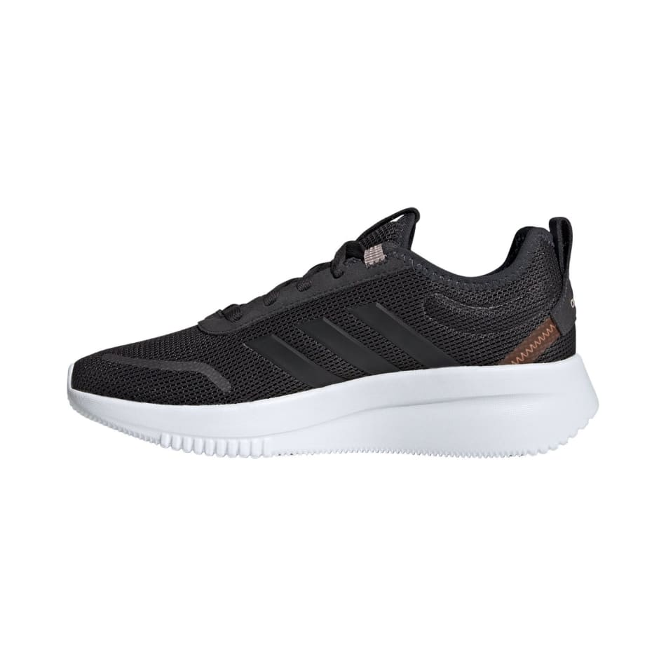 adidas Women's Lite Racer Rebold Athleisure Shoes, product, variation 2