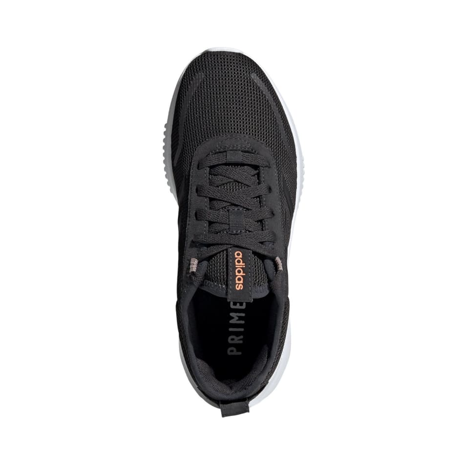 adidas Women's Lite Racer Rebold Athleisure Shoes, product, variation 3