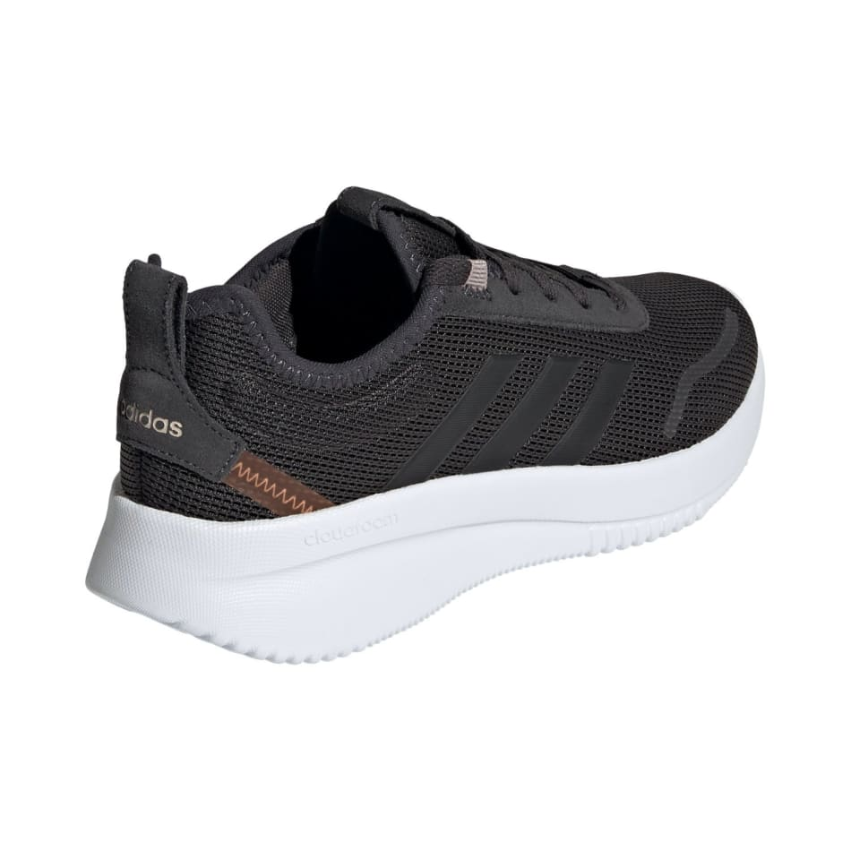 adidas Women's Lite Racer Rebold Athleisure Shoes, product, variation 5