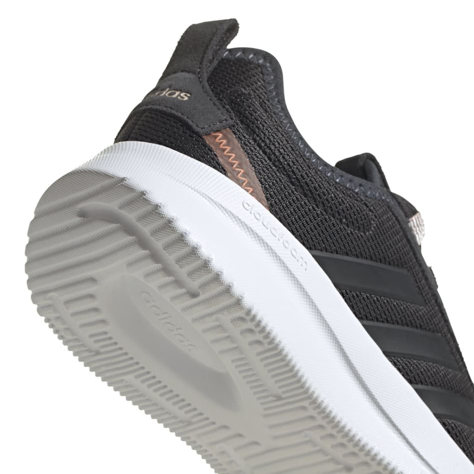 adidas Women's Lite Racer Rebold Athleisure Shoes, product, variation 6