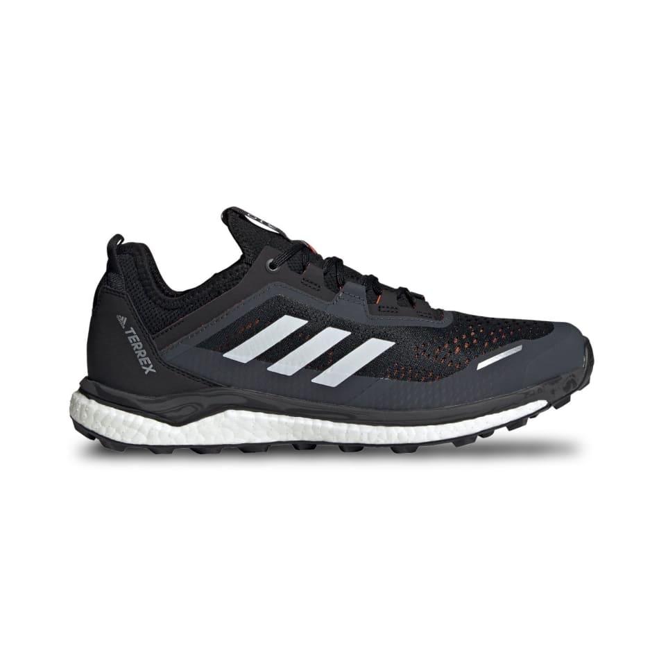 adidas Men's Terrex GR Flow Trail Running Shoes, product, variation 1