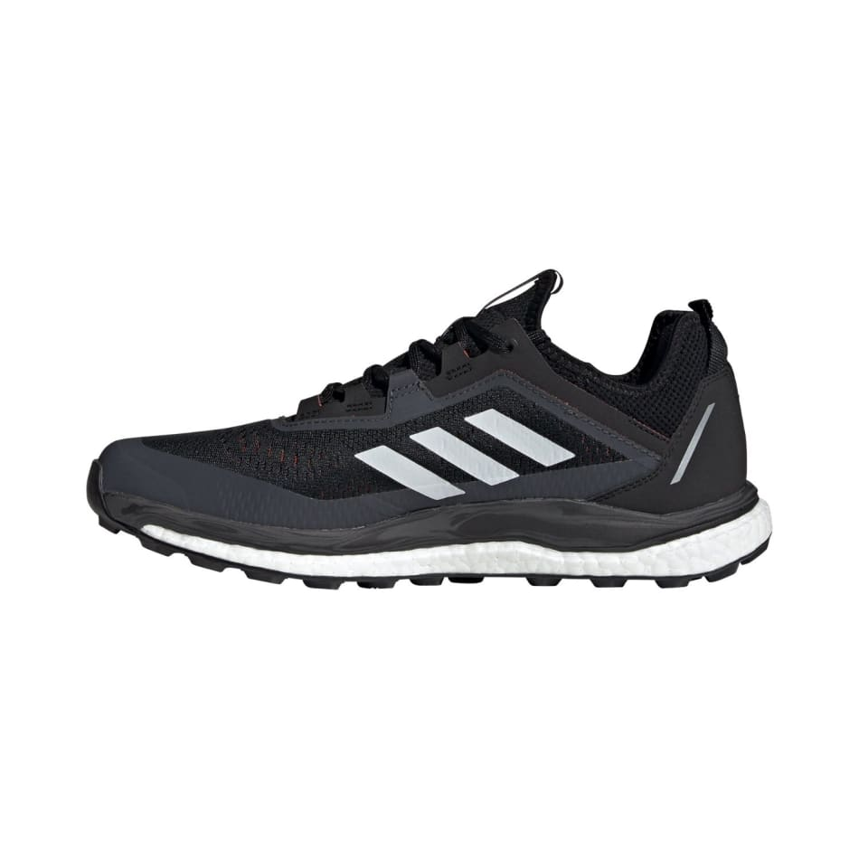adidas Men's Terrex GR Flow Trail Running Shoes, product, variation 2