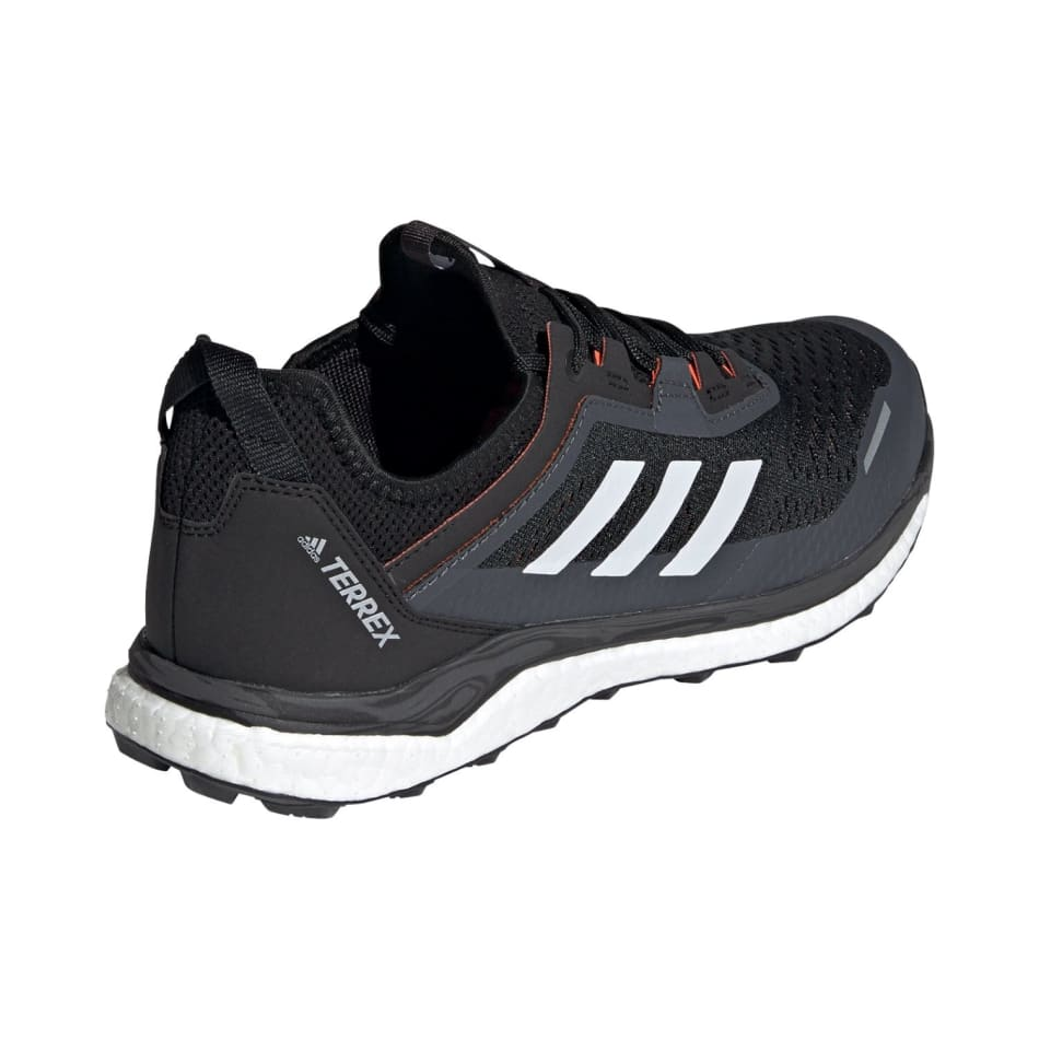 adidas Men's Terrex GR Flow Trail Running Shoes, product, variation 5