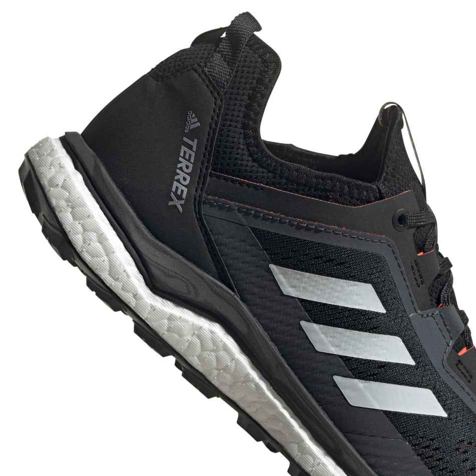 adidas Men's Terrex GR Flow Trail Running Shoes, product, variation 6