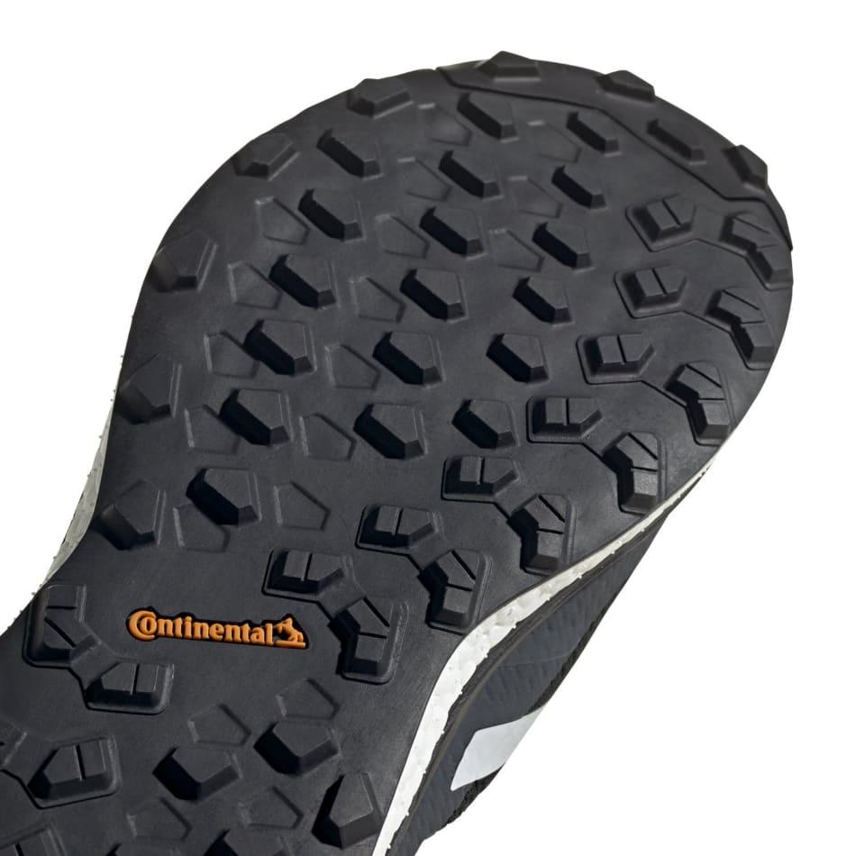 adidas Men's Terrex GR Flow Trail Running Shoes, product, variation 7