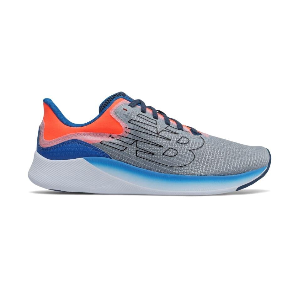 New Balance Men's Dynasoft Breaza Athleisure Shoes, product, variation 1