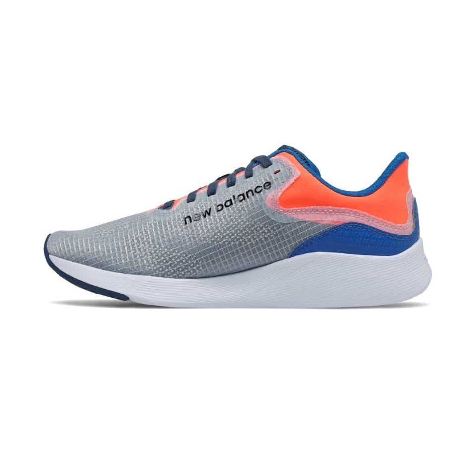 New Balance Men's Dynasoft Breaza Athleisure Shoes, product, variation 2