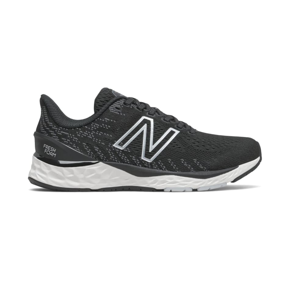 New Balance Jnr 880 Running Shoes, product, variation 1