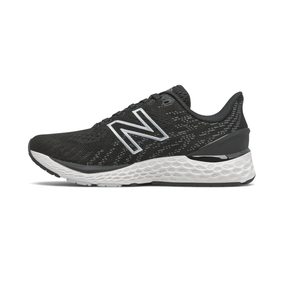 New Balance Jnr 880 Running Shoes, product, variation 2