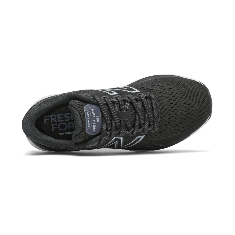 New Balance Jnr 880 Running Shoes, product, variation 3