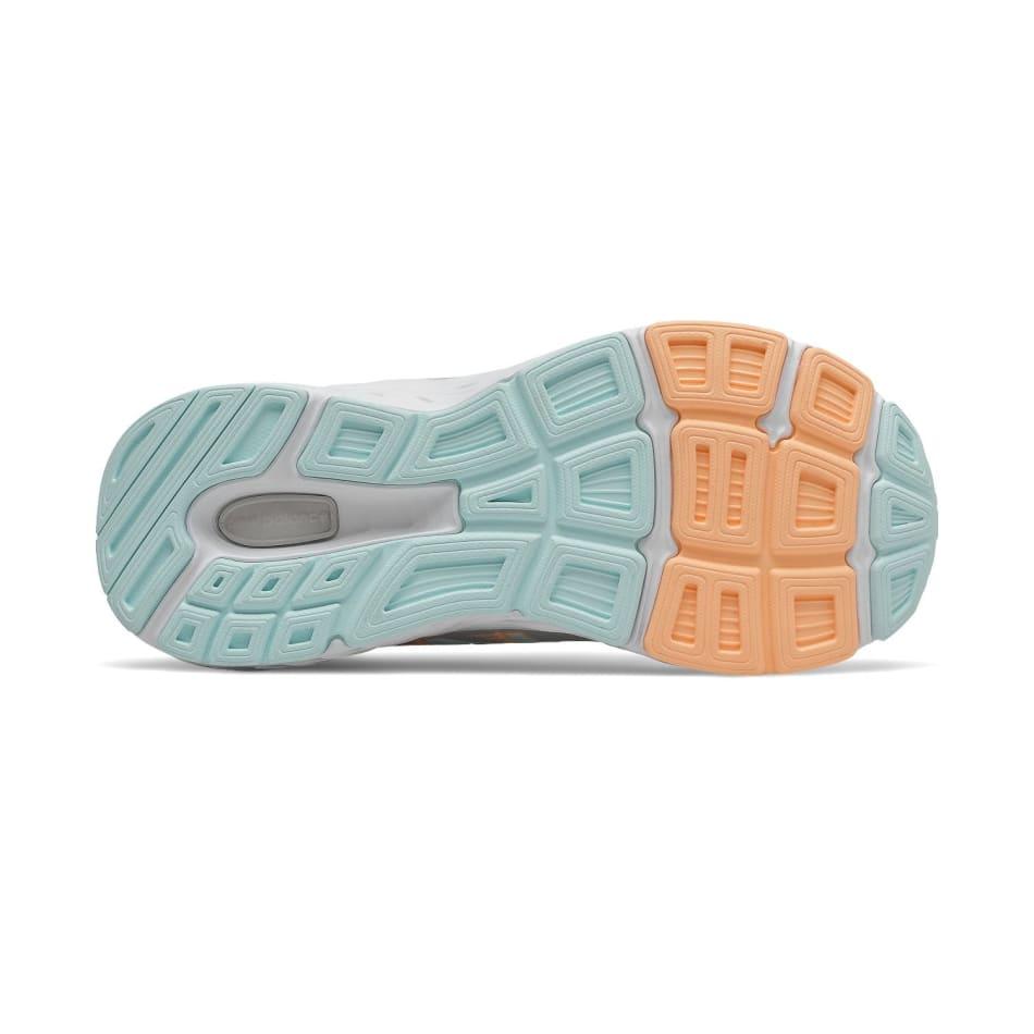 New Balance Junior 680 V6 Running Shoes, product, variation 4