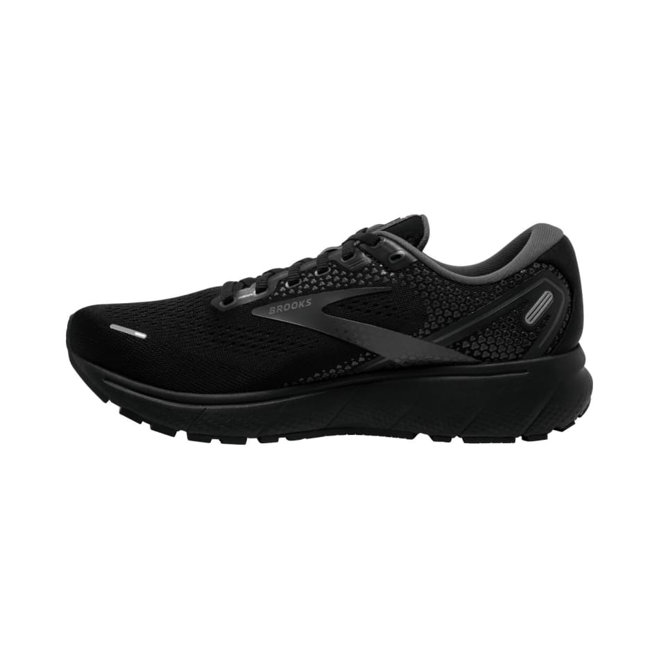 Brooks Men's Ghost 14 Road Running Shoes, product, variation 2