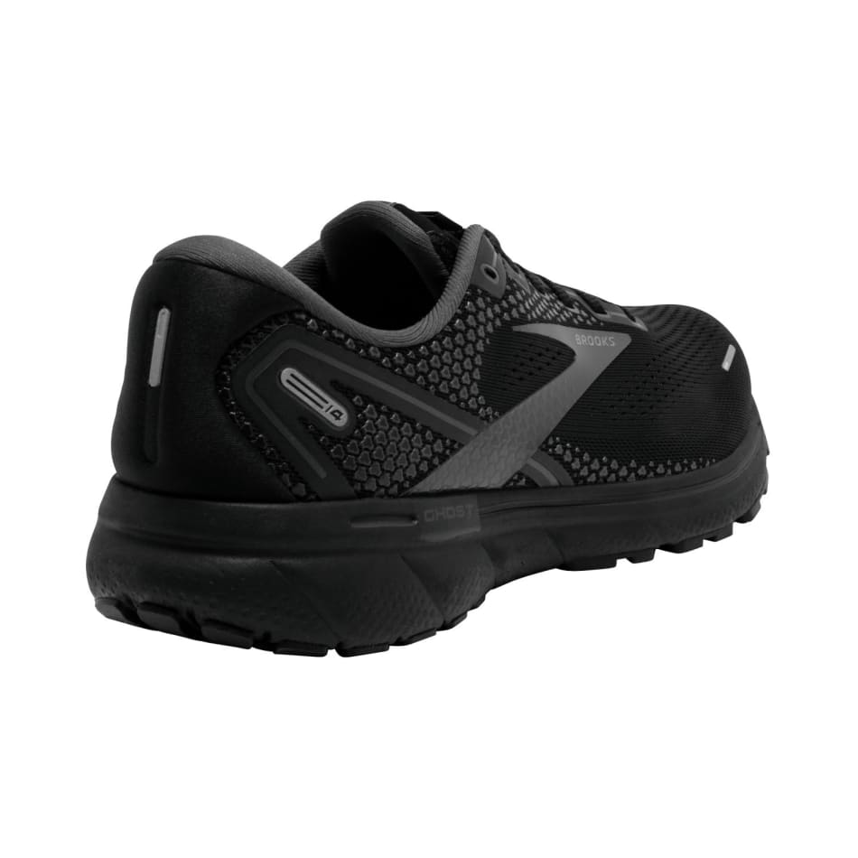 Brooks Men's Ghost 14 Road Running Shoes, product, variation 6