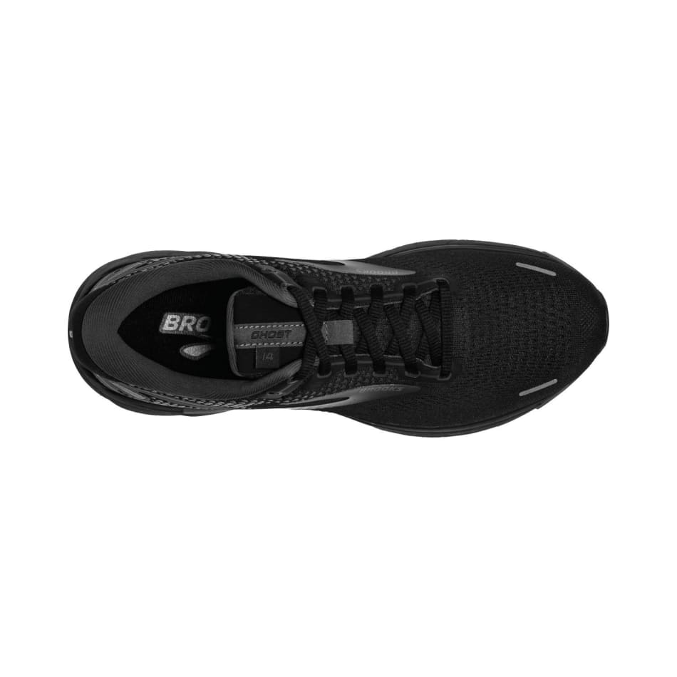 Brooks Men's Ghost 14 Road Running Shoes, product, variation 3