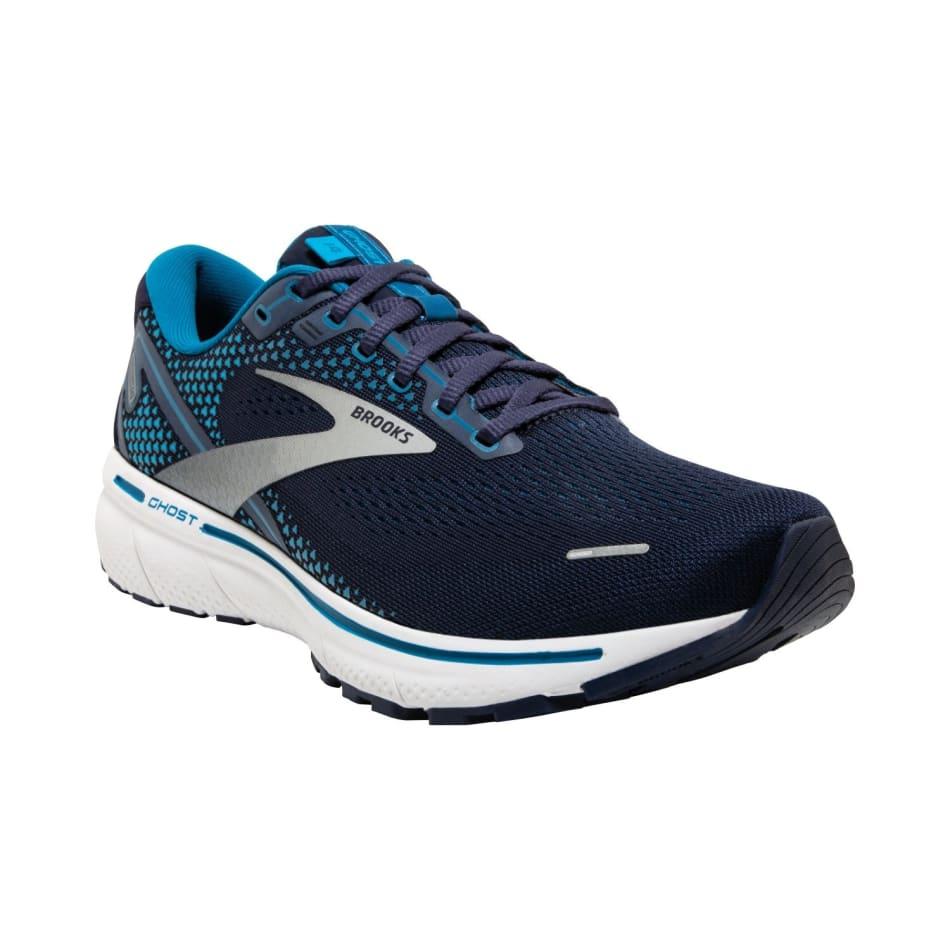 Brooks Men's Ghost 14 Road Running Shoes, product, variation 5
