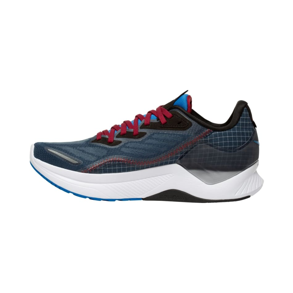 Saucony Men's Endorphin Shift Road Running Shoes, product, variation 2
