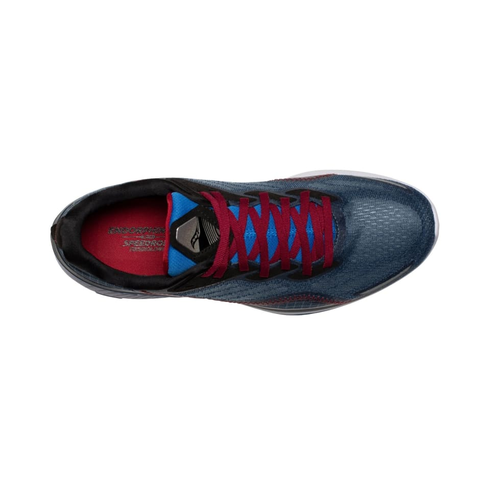 Saucony Men's Endorphin Shift Road Running Shoes, product, variation 3