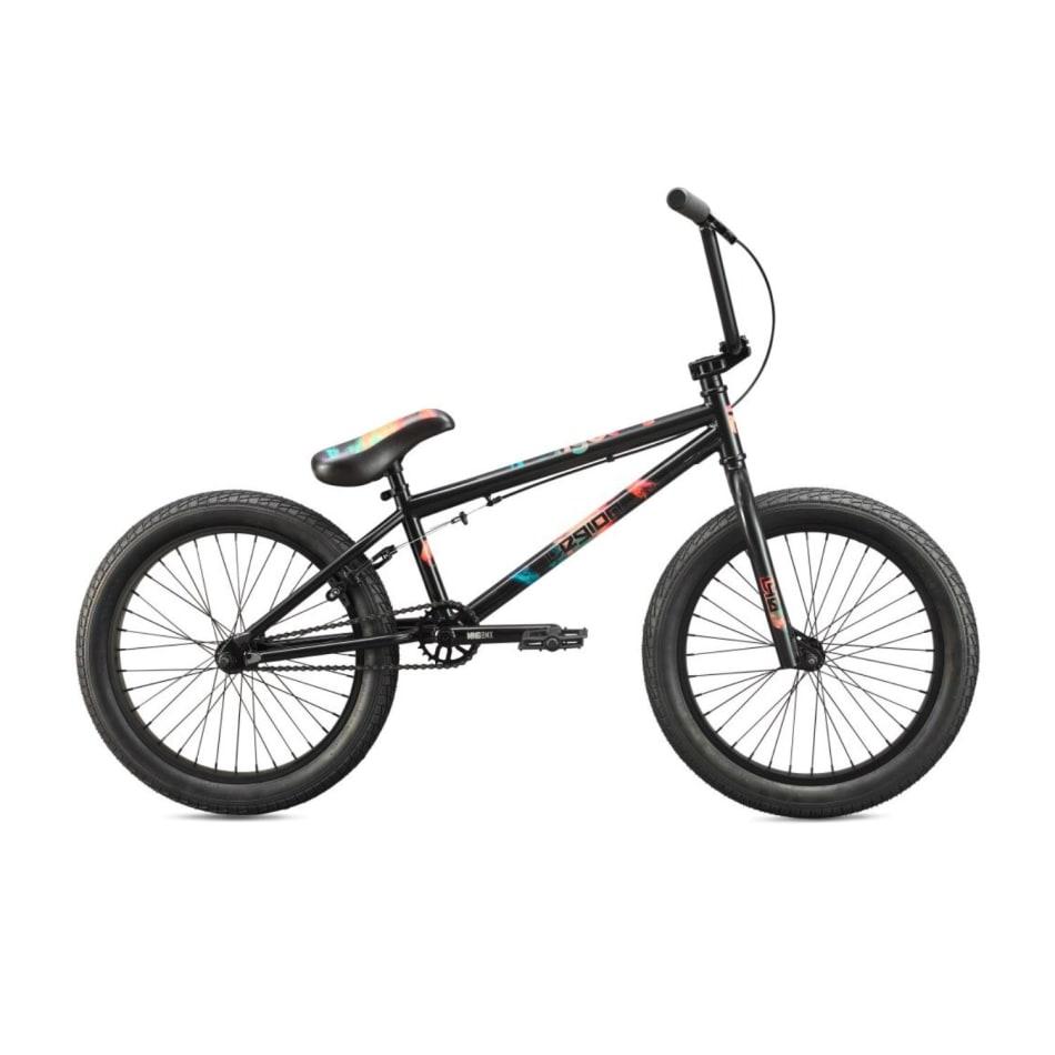 Mongoose Legion L40 BMX Bike, product, variation 1