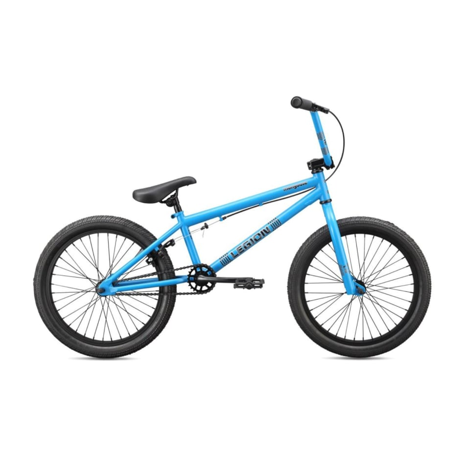 Mongoose Legion L10 BMX Bike, product, variation 2
