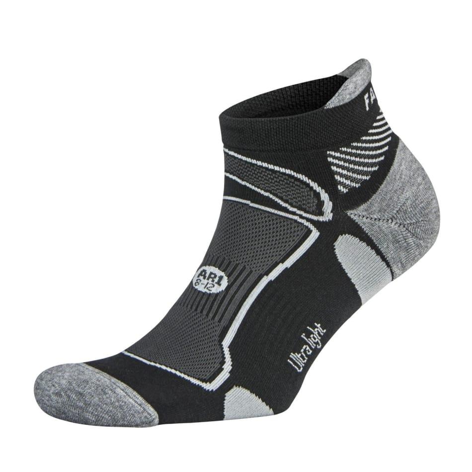 Falke L&R Ultralite Running Sock Size 4-12, product, variation 1