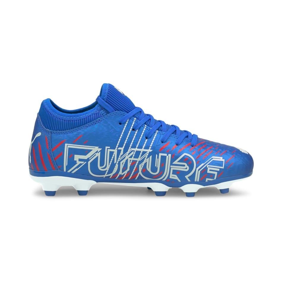 Puma Jnr Future Z 4.2 FG/AG Jr, product, variation 2