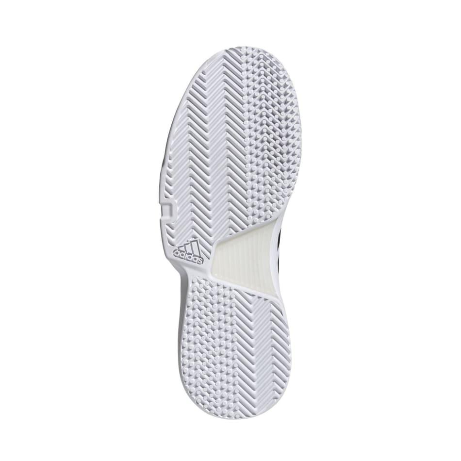 Adidas Men's CourtJam Bounce M Tennis Shoes, product, variation 4