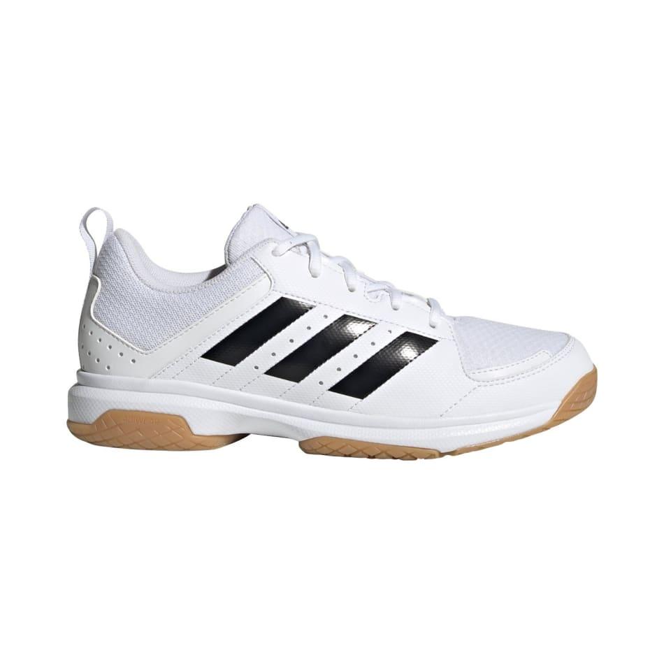 Adidas Women's Ligra  Squash Shoes, product, variation 1