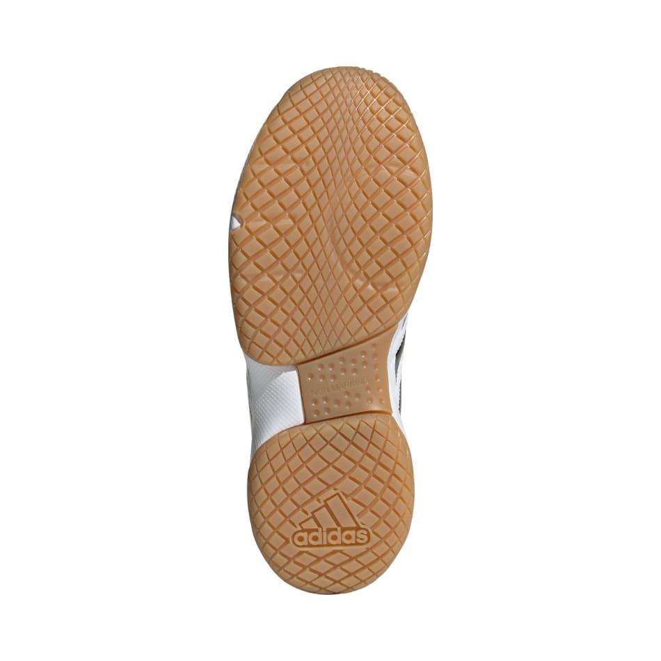 Adidas Women's Ligra  Squash Shoes, product, variation 2