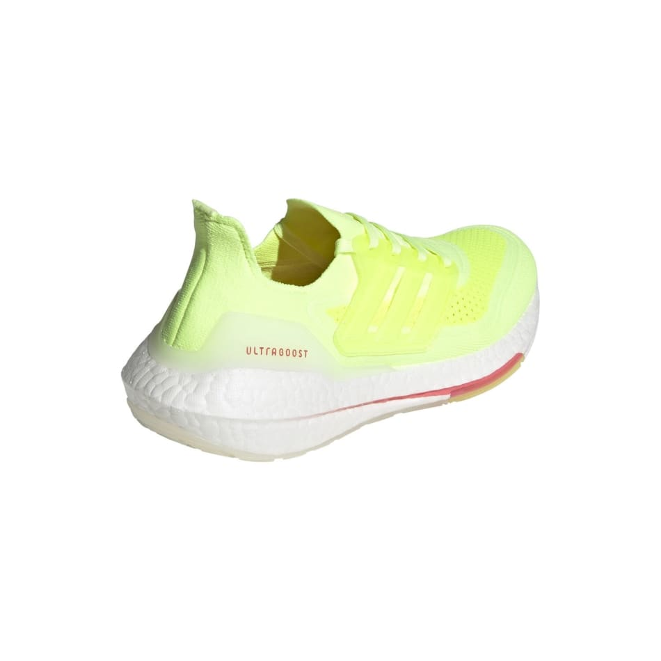 adidas Women's Ultraboost 21 Road Running Shoes, product, variation 7