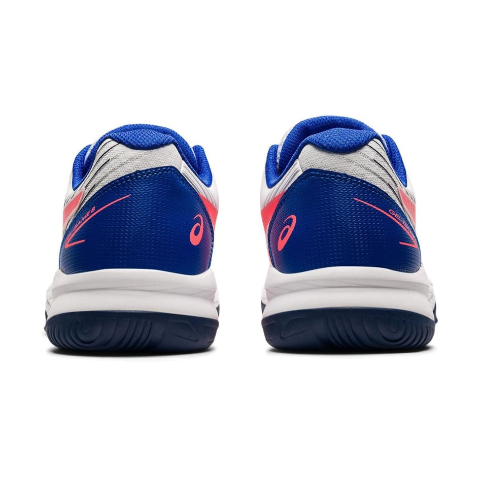 Asics Women's Gel-Game 8 Tennis Shoes, product, variation 4