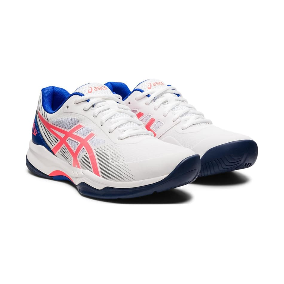 Asics Women's Gel-Game 8 Tennis Shoes, product, variation 5