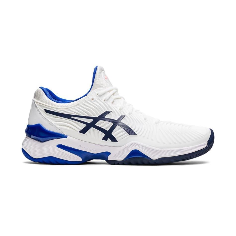 Asics Women's Court FF Tennis Shoes, product, variation 1