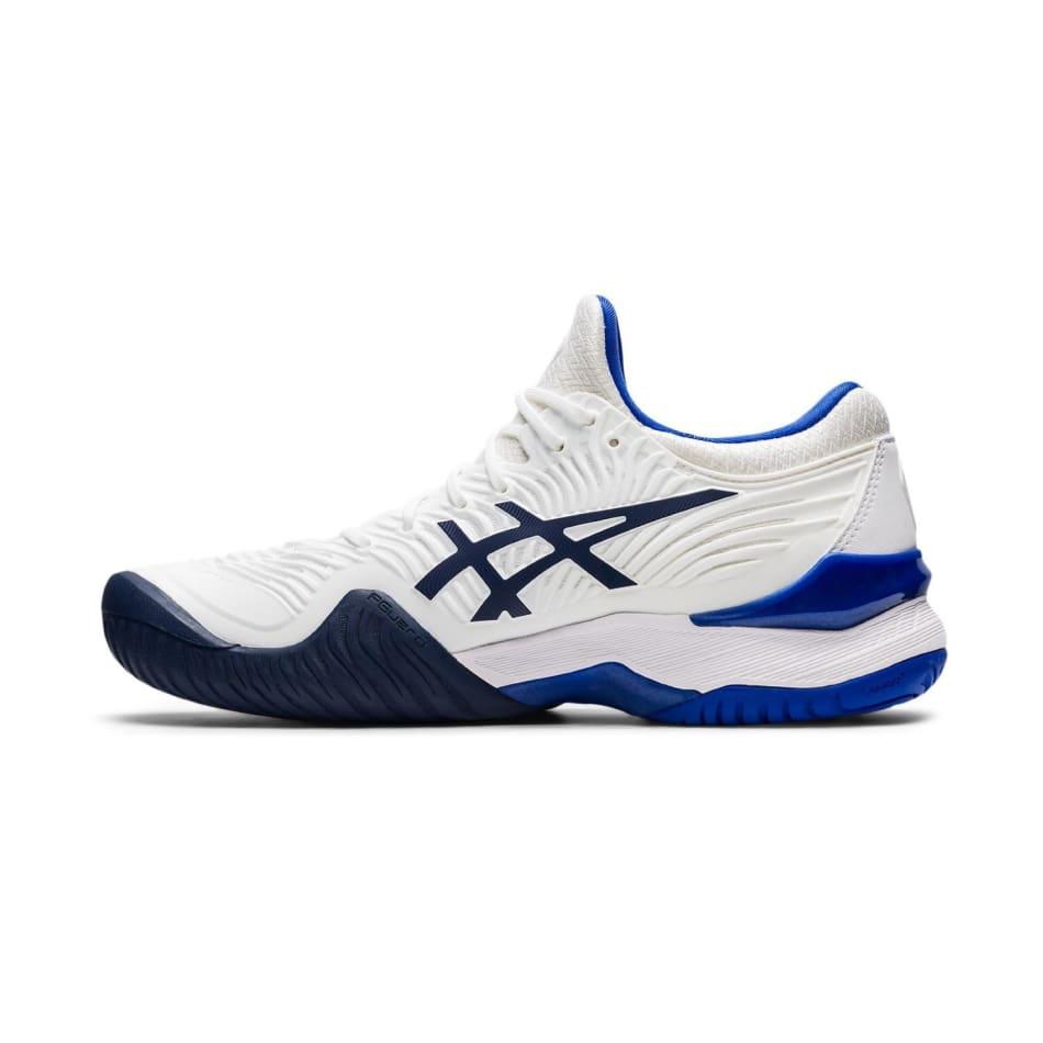 Asics Women's Court FF Tennis Shoes, product, variation 2