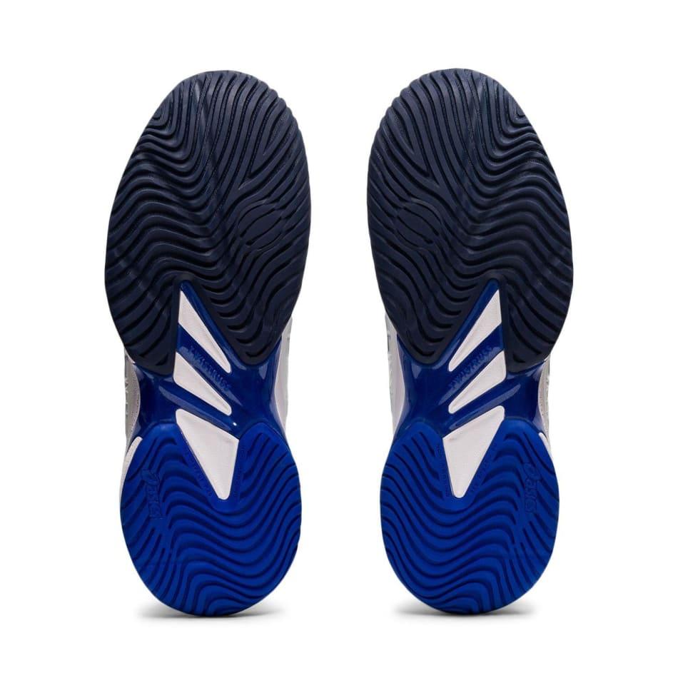 Asics Women's Court FF Tennis Shoes, product, variation 4
