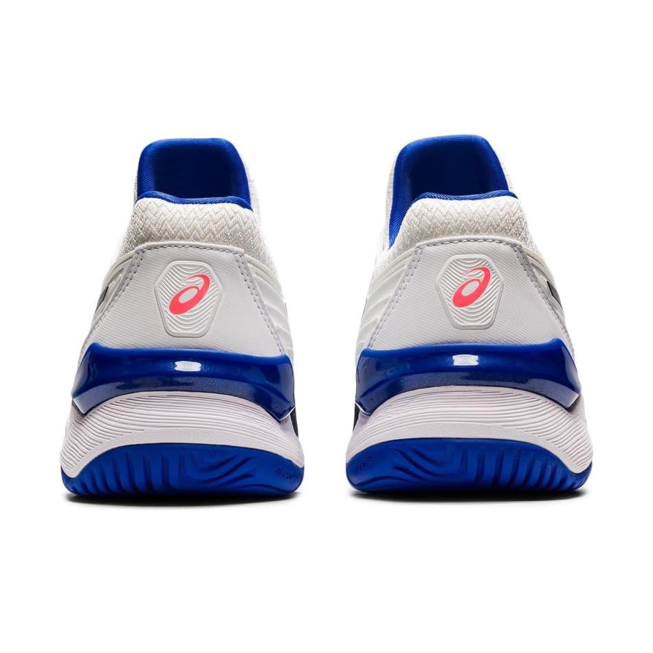 Asics Women's Court FF Tennis Shoes, product, variation 5