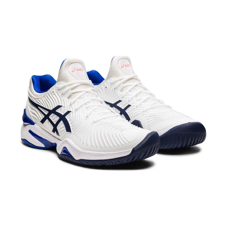 Asics Women's Court FF Tennis Shoes, product, variation 6