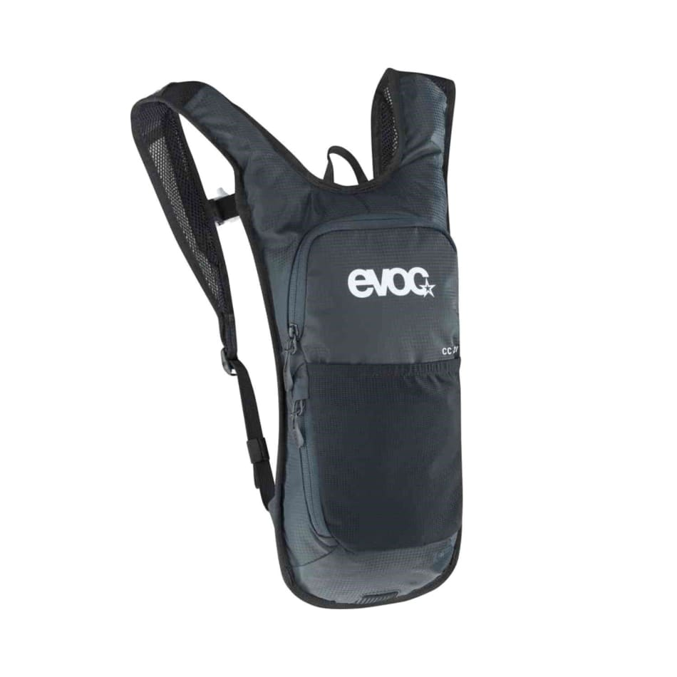 Evoc CC 2L Hydration Pack, product, variation 1